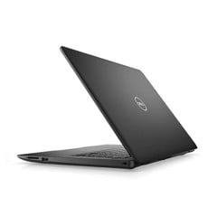 Dell Inspiron 3493 WTW3M2 (Core i3 1005G1/ RAM 4Gb/ 256Gb SSD/ 14.0Inch FHD/ VGA ON/ Win10/ Black)