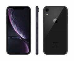 iPhone XR 128G World
