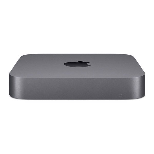 Mac Mini 256GB 2018