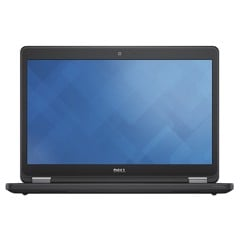 Laptop cũ Dell Latitude E5450