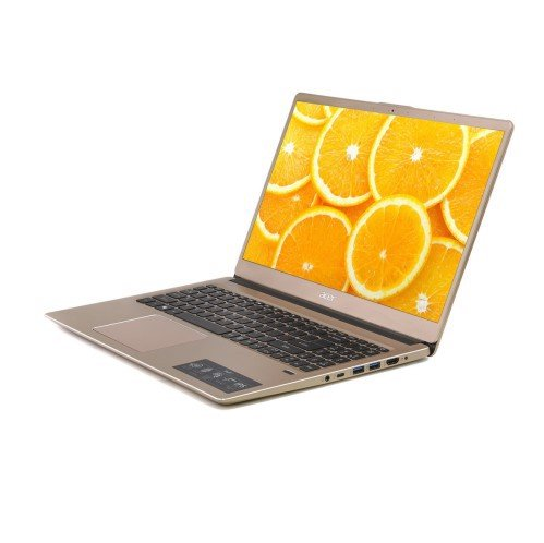 Acer Swift 3 SF315-52-38YQ (NX.GZBSV.003)