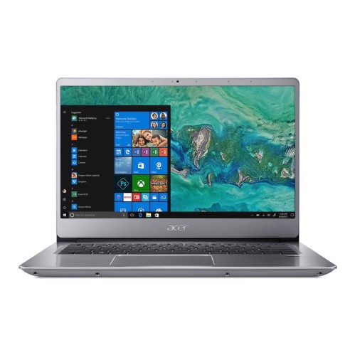 Acer Swift SF314-32-54-58KB (NX.GXZSV.002)