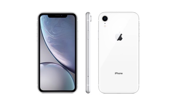 iPhone XR 64G World