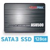 Ổ cứng SSD 2.5