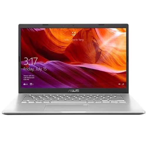 Asus D409DA AMD Ryzen™ 5 3500U/4GB/256GB SSD PCIe/Win 10/Full HD