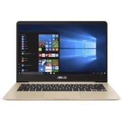 ASUS VivoBook A411UN i5 8250U/4GB/1TB HDD/ GeForce MX150 2GB GDDR5/14.0'' FHD/Win 10