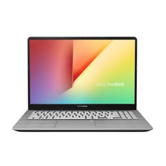 Asus Vivobook S530UN i5 8250U/4GB/256GB SSD/GeForce MX150 2GB GDDR5/15.6''FHD/Win 10/(BQ264T)