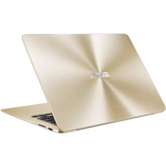 Asus ZenBook UX430UN  i7 8550U/8GB/256GB SSD/GeForce MX150 2GB GDDR5/14.0'' FHD/Win 10(GV096T)