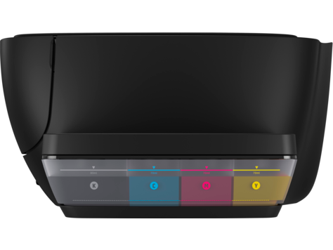 Máy in HP Ink Tank 315 All-in-One (Z4B04AZ4B04A)