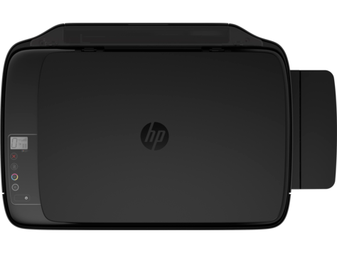 Máy in HP Ink Tank Wireless 415 All-in-One (Z4B53A)