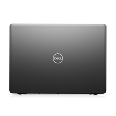 Dell Inspiron 3480 N4I510W/i5 8265U/4GB/1TB/Win 10