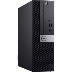 Dell OptiPlex 5060 Tower (70162088)