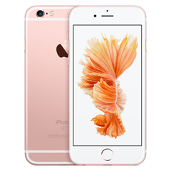 iPhone 6S Plus 128G (A)