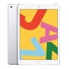 Apple iPad Gen 7 (2019) 128GB WIFI