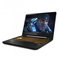 Laptop Asus TUF Gaming FX505DT-AL003T