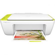 Máy in HP  DESKJET INK ADVANTAGE 2135(F5S29B)