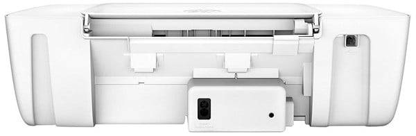Máy in HP  DESKJET INK ADVANTAGE 1115(F5S21B)