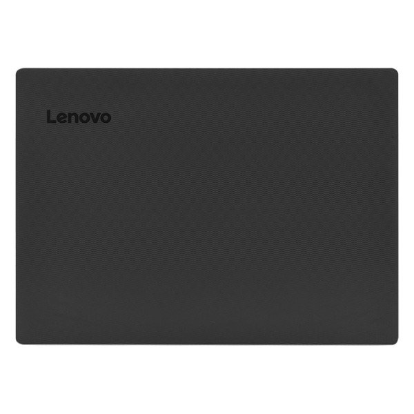 Laptop Lenovo V130-14IKB Core i3-7020U