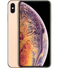 iPhone XS MAX 64G CPO World