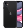 iPhone 11 64GB (A)