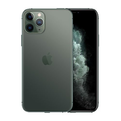 iPhone 11 Pro 256GB (A)