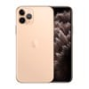 iPhone 11 Pro 64GB (A)