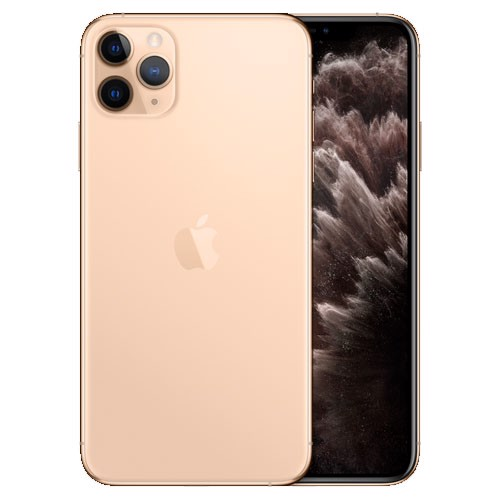 iPhone 11 Pro Max 256GB (A)