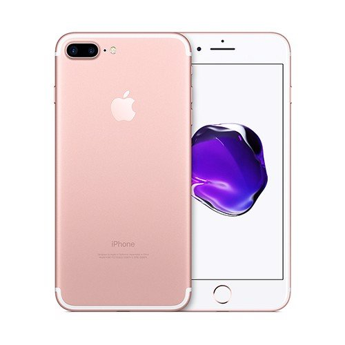 iPhone 7 Plus 128G (A)