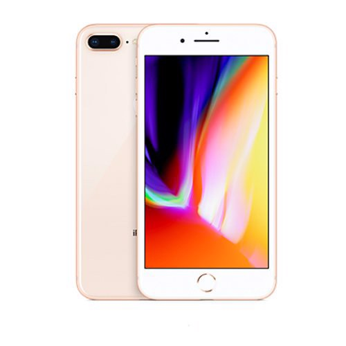 iPhone 8 Plus 256G World
