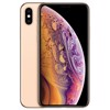 iPhone XS Max 64G World