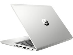 HP Probook 430 G6 i5-8265U/4GB/SSD 256GB/Win 10