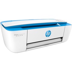 Máy in HP DESKJET INK ADVANTAGE 3775(J9V87B)