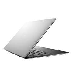 Dell XPS 9370  i7-8550U/8GB/SSD 256G/Win 10+Office 365/(415PX2)