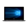 Dell Inspiron 3476/i3-8130U/4GB/1TB/14.0''/Win 10/(8J61P11)