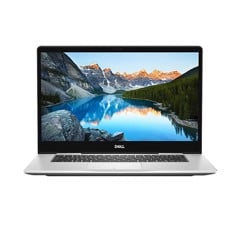 Dell Inspiron 7570/i7 8550U/8GB/1TB/NVIDIA GeForce MX130/15.6''/Windows 10/(782P82)