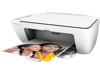Máy in HP  DESKJET INK ADVANTAGE 2675(V1N02B)