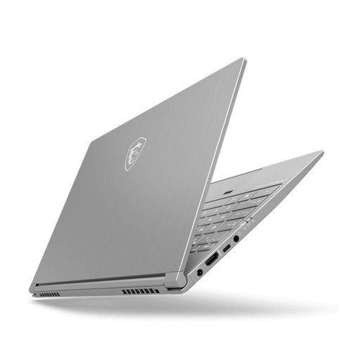 Laptop MSI PS42 8M-288VN