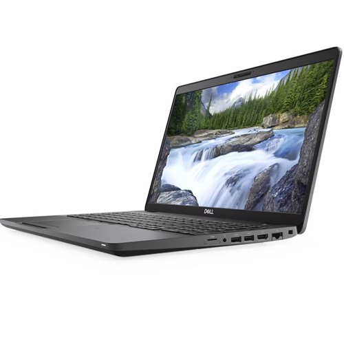 Dell Latitude 5500  i5-8265U /4GB /1TB/15.6