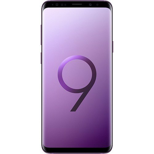 Samsung Galaxy S9 Plus 128G