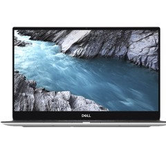 Dell XPS 13 7390 i5-10210U /8GB/256GB SSD/13.3