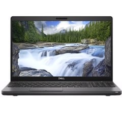 Dell Latitude 7300  i5-8365U/8GB /SSD 256GB/13.3