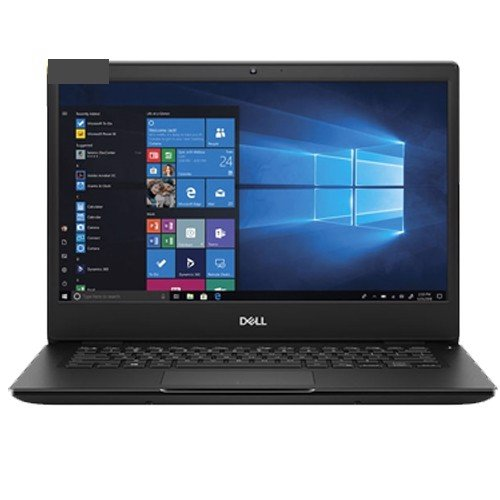 Dell Latitude 3400 i7-8565U/8GB /1TB/Nvidia GeForce MX130/14.0