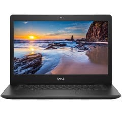 Dell Latitude 3500 i7-8565U/8GB /SSD 128GB+1TB/15.6