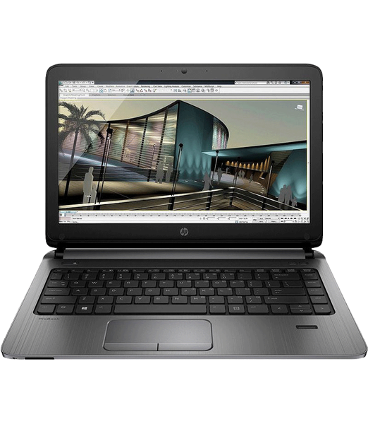 HP ProBook 430 G1 Like New 96-98%