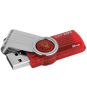 USB Kingston 8G Data Traveler 101