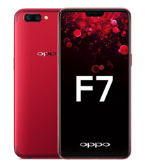 Iphone Theme For Oppo F7