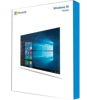 Phần mềm Windows 10 Home 64bit Eng