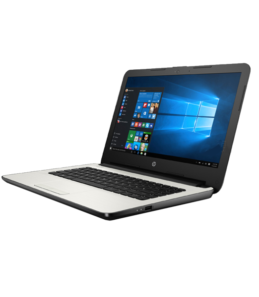 HP 14-BS100TU/i5-8250U/4GB/1TB/14''/DOS
