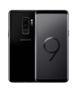 Samsung Galaxy S9 Plus 64G