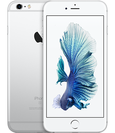 iPhone 6S Plus 16G (A)